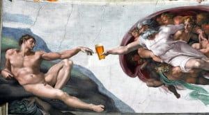 god_giving_beer01