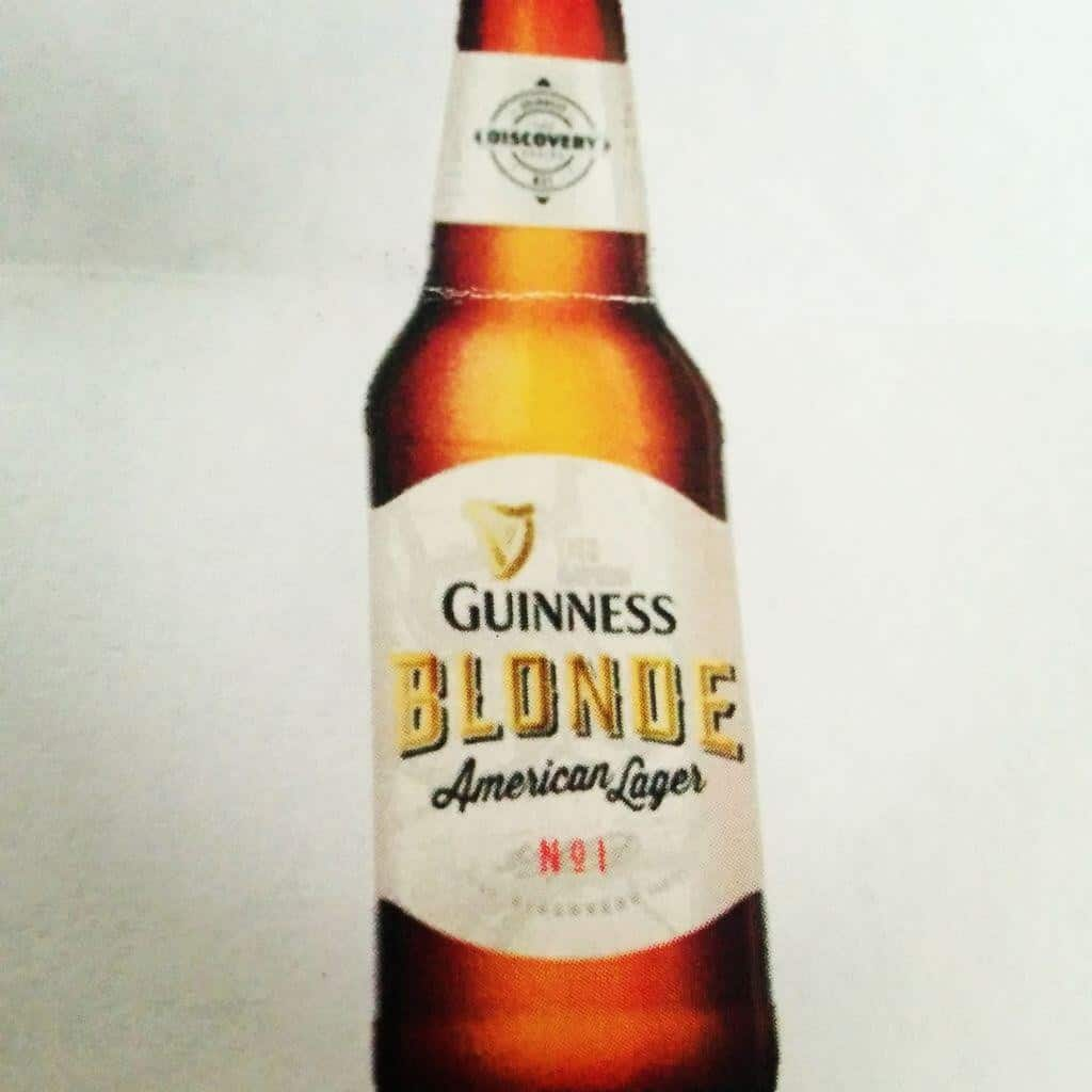 guiness_blonde