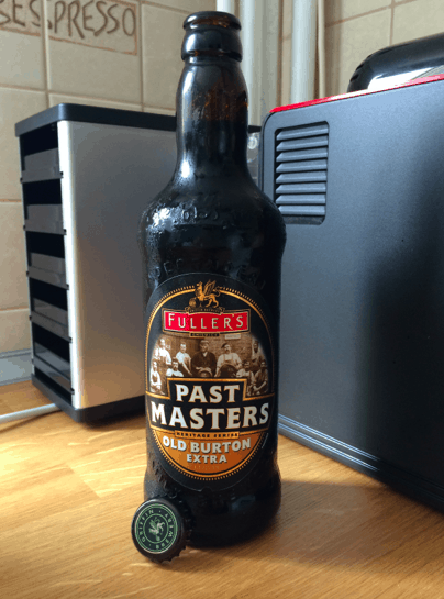 old_burton_extra_fullers