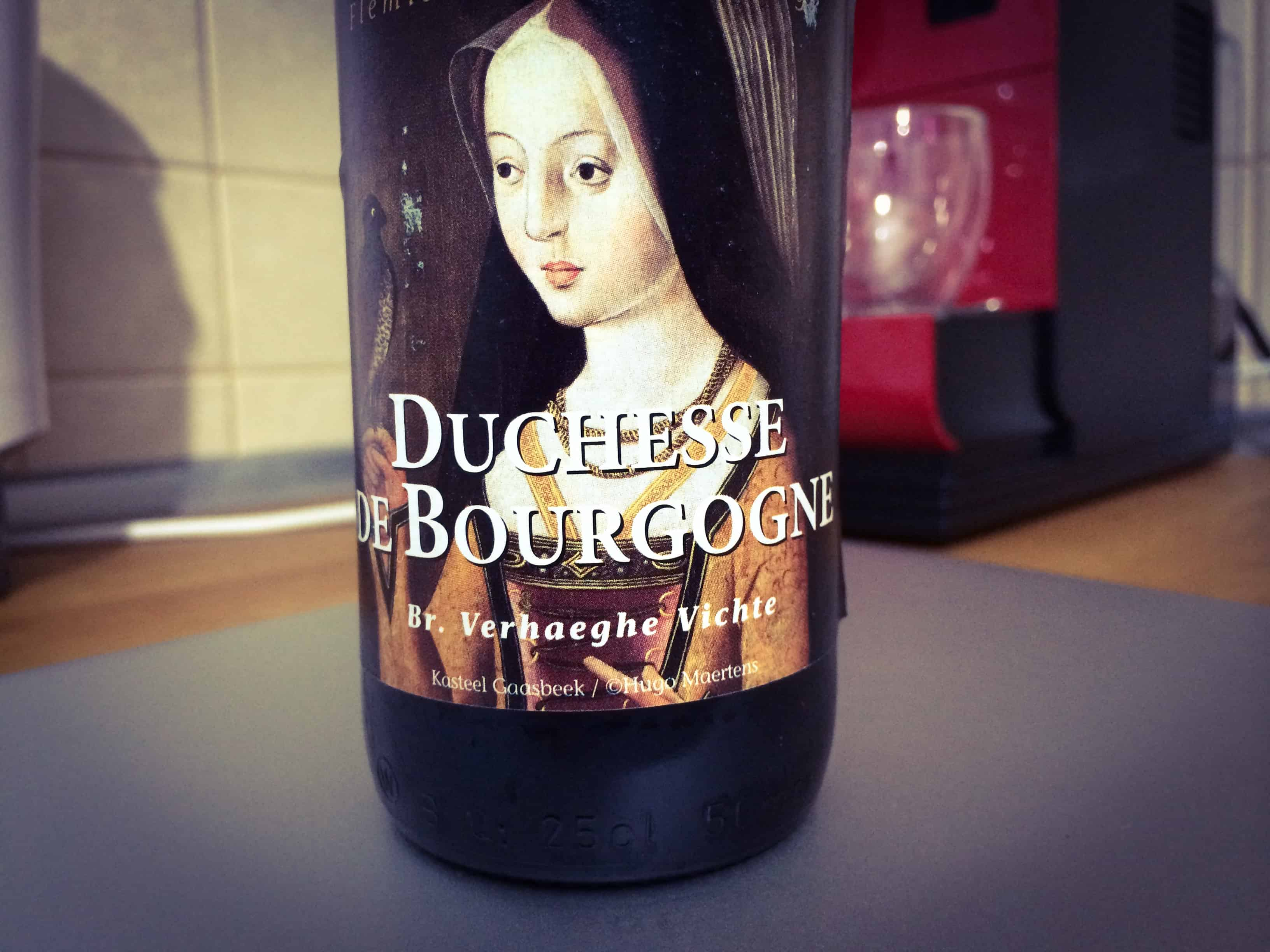 Photo of Duchesse de Bourgogne, ceva select