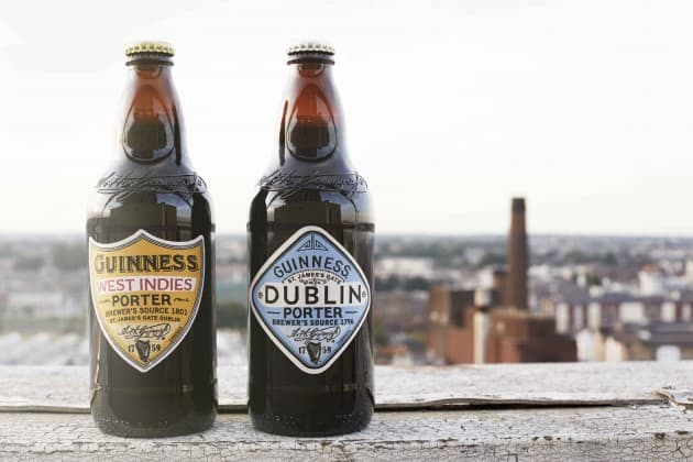 guinnness_new_beers