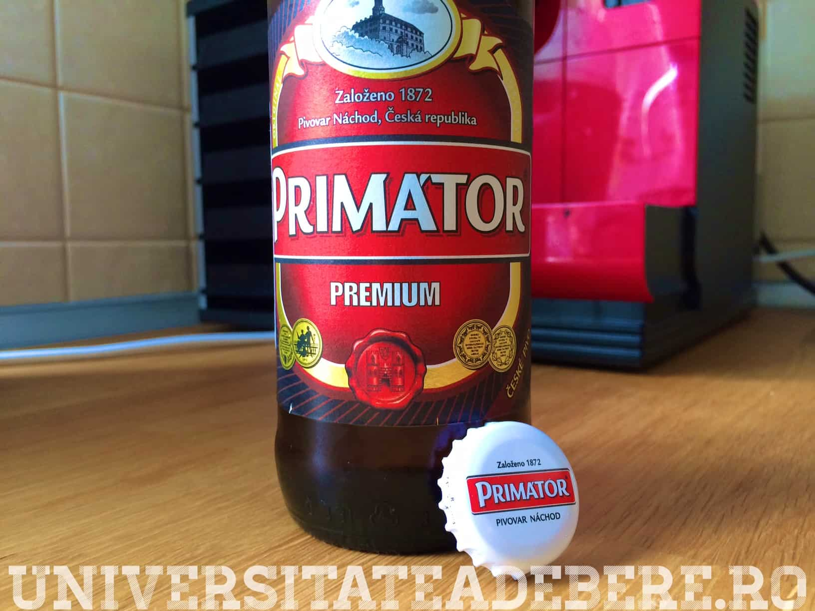 Photo of Primator Premium, simpla si eficienta