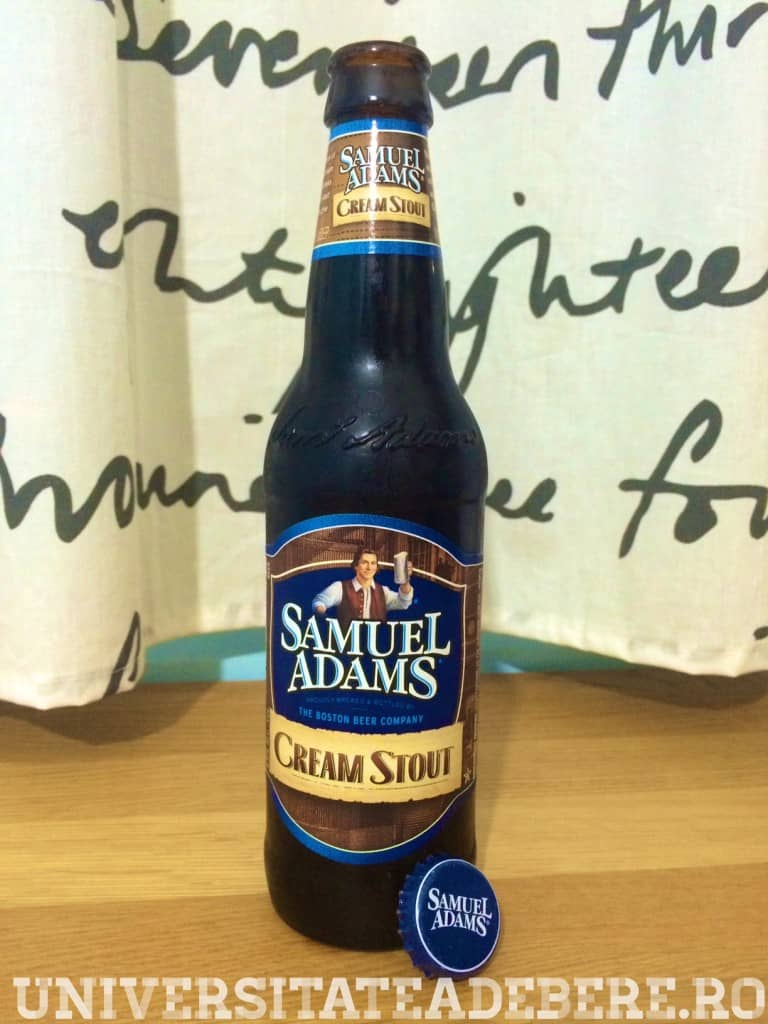 samuel_adams_cream_stout