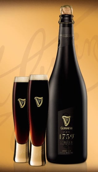 guinness_1759_small