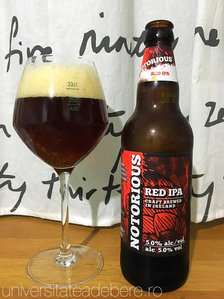 oharas_notorious_red_ipa