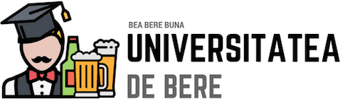 Universitatea de Bere