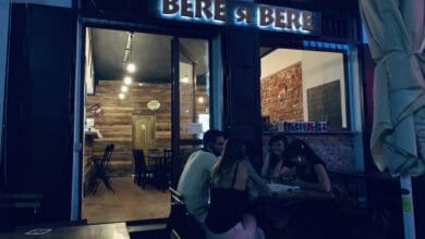 Photo of Bere și Bere Pub